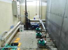 Завод под ключ, холодильные камеры, льдоаккумуляторы._10