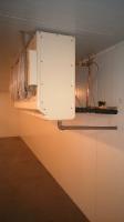 Холодильная камера для хранения молочной продукции._5