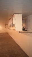 Холодильная камера для хранения молочной продукции._6