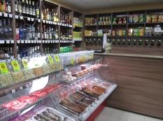 Магазин под ключ (встроенный холод) + камера охлаждения пива (выносной холод)._4